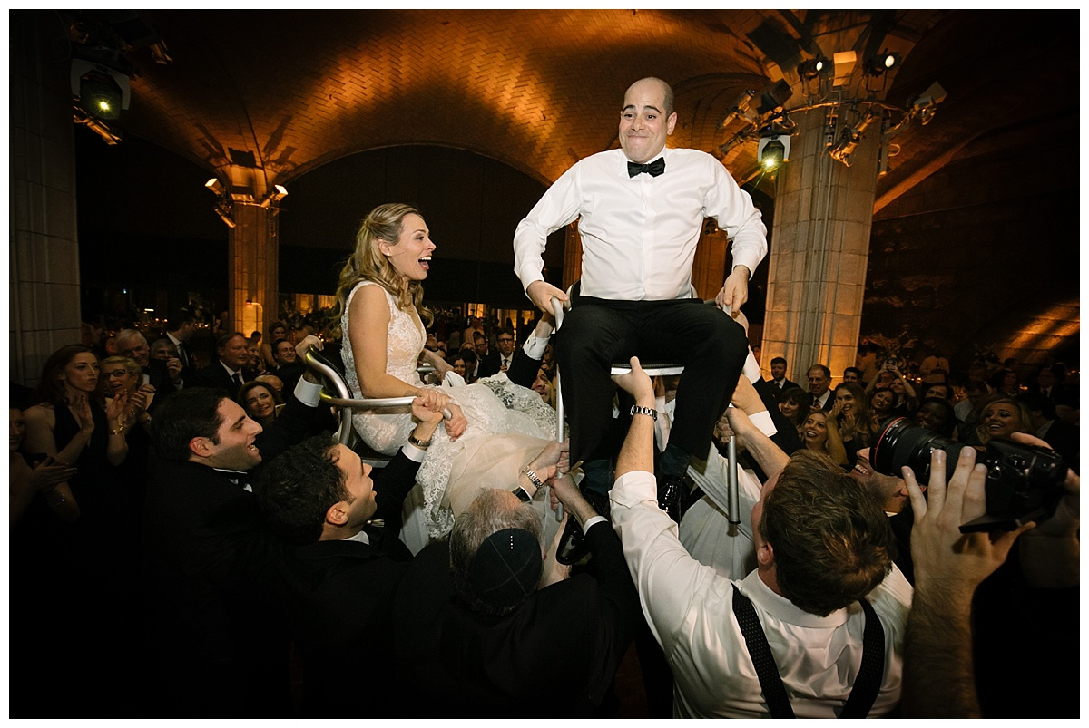 guastavinos-wedding-susan-shek-photography_0144.jpg