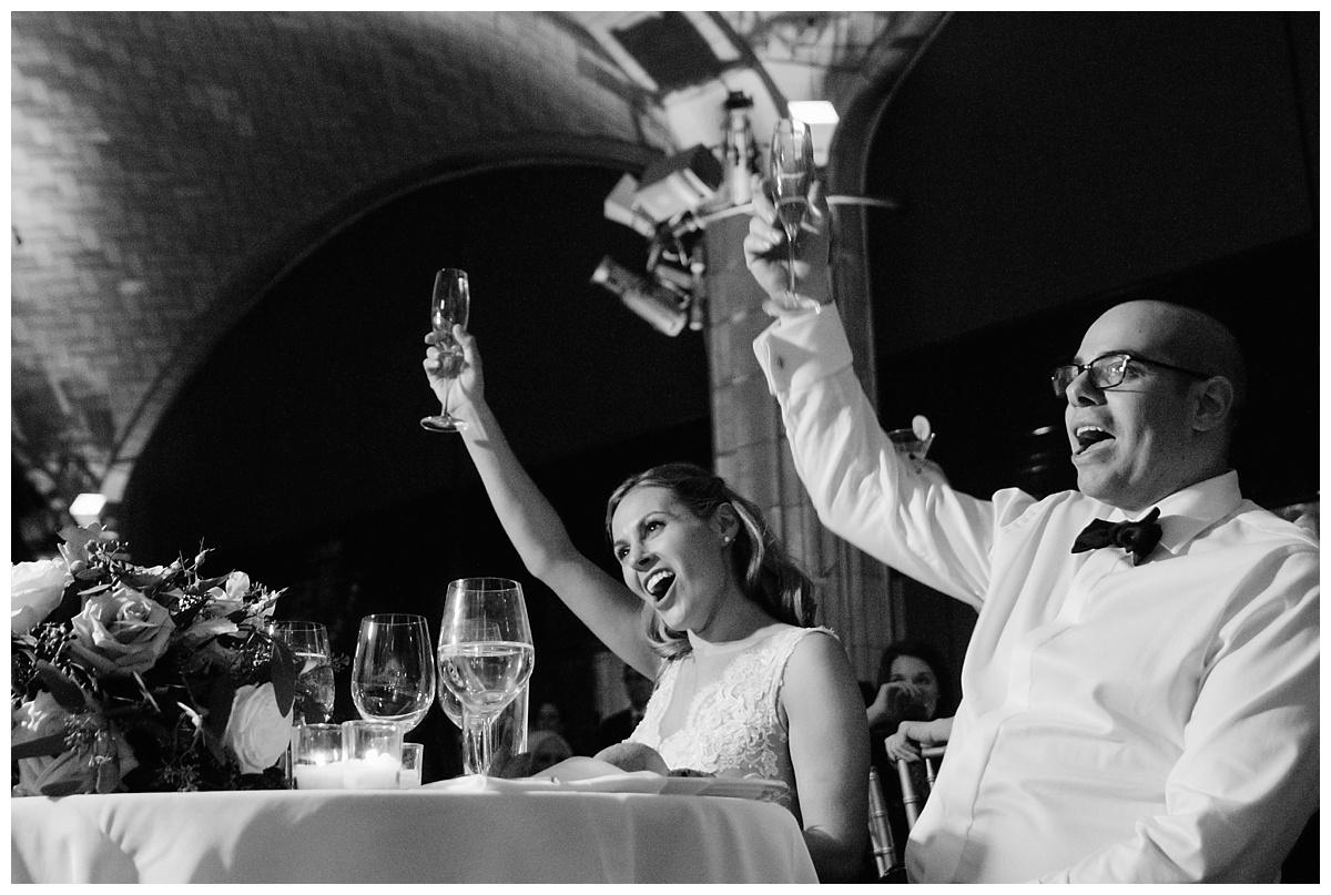 guastavinos-wedding-susan-shek-photography_0154.jpg