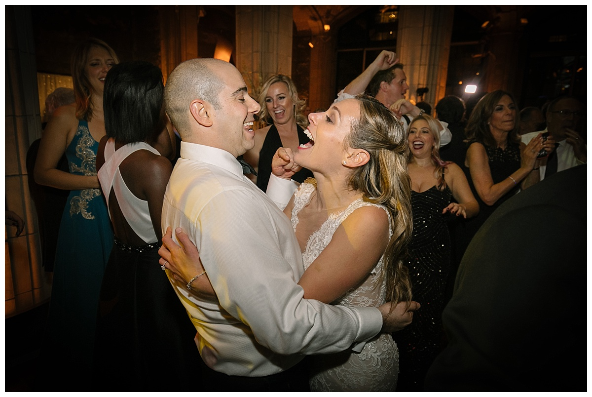 guastavinos-wedding-susan-shek-photography_0159.jpg