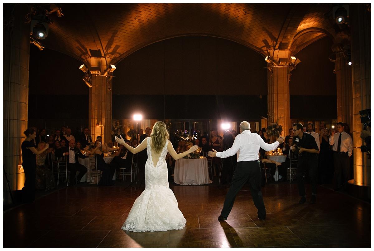guastavinos-wedding-susan-shek-photography_0169.jpg