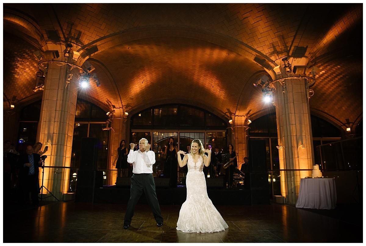 guastavinos-wedding-susan-shek-photography_0170.jpg