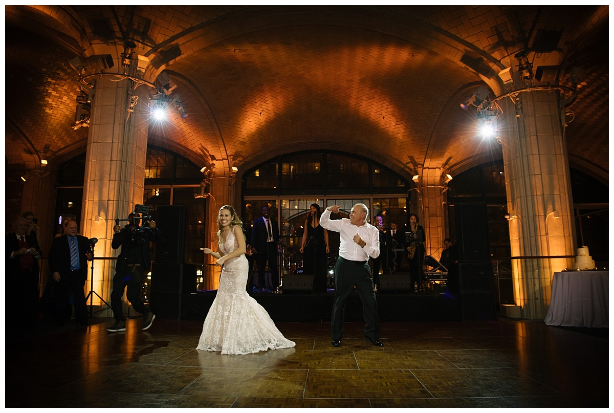 guastavinos-wedding-susan-shek-photography_0171.jpg
