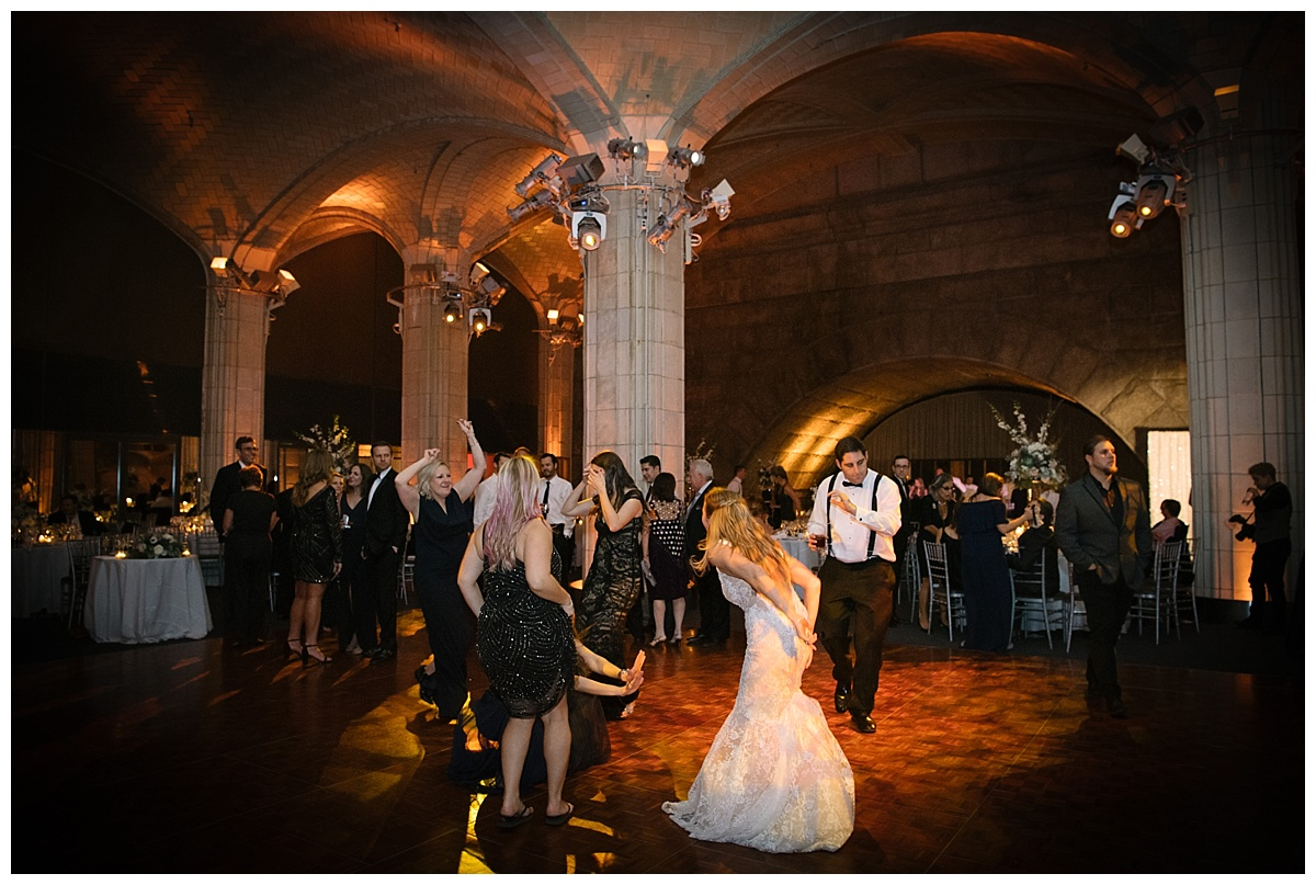 guastavinos-wedding-susan-shek-photography_0177.jpg