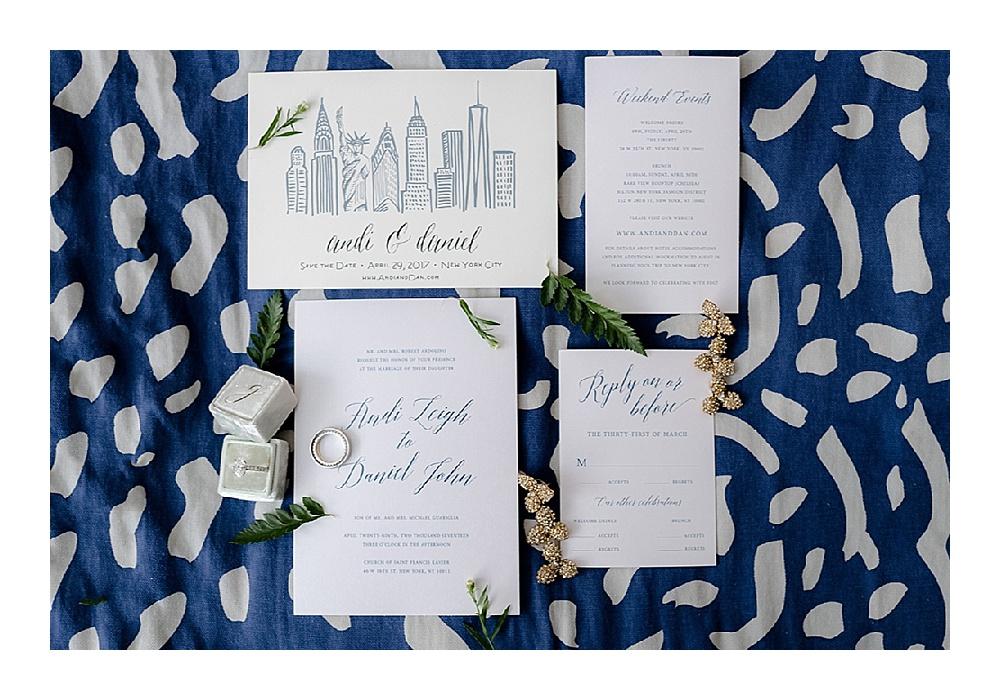 lighthouse-chelsea-piers-wedding-april-2017-0007.jpg