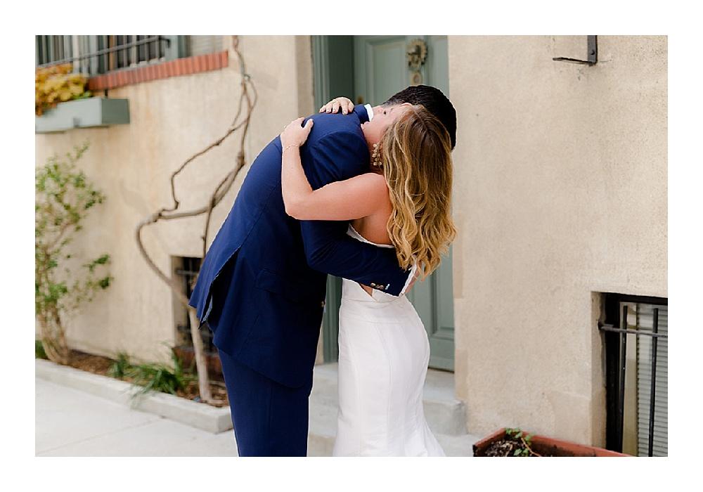 lighthouse-chelsea-piers-wedding-april-2017-0037.jpg