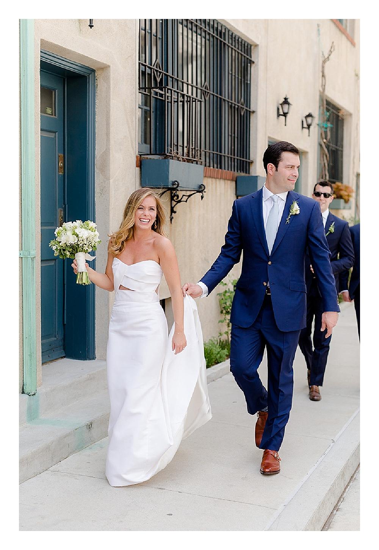 lighthouse-chelsea-piers-wedding-april-2017-0046.jpg
