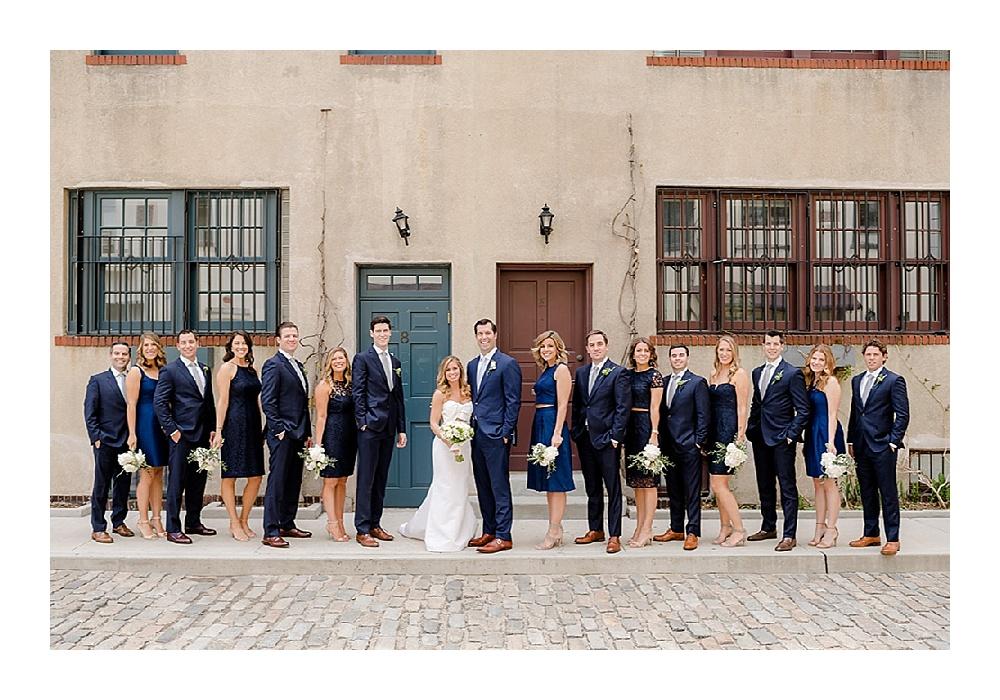 lighthouse-chelsea-piers-wedding-april-2017-0047.jpg