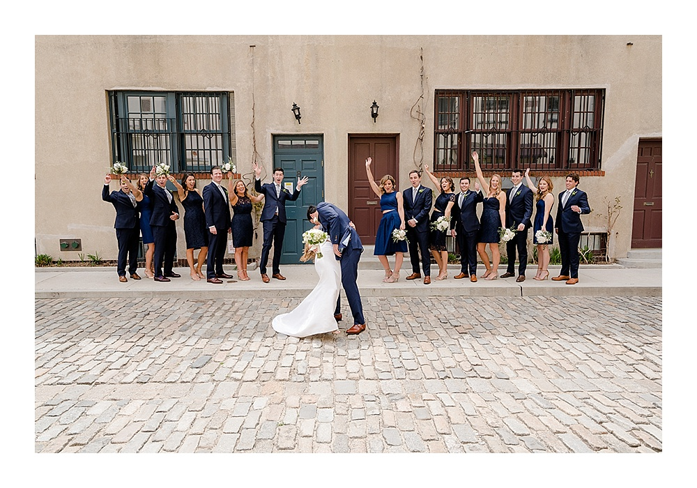 lighthouse-chelsea-piers-wedding-april-2017-0048.jpg