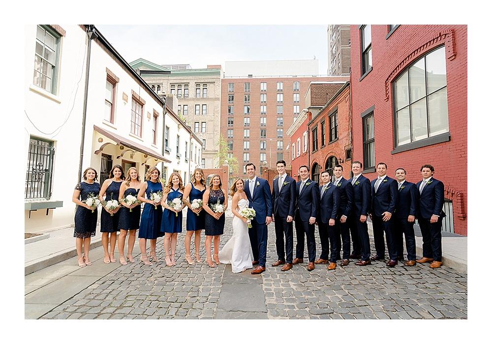 lighthouse-chelsea-piers-wedding-april-2017-0060.jpg