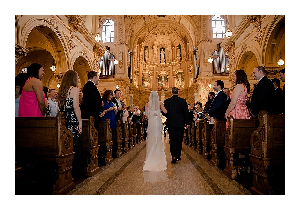 lighthouse-chelsea-piers-wedding-april-2017-0070.jpg
