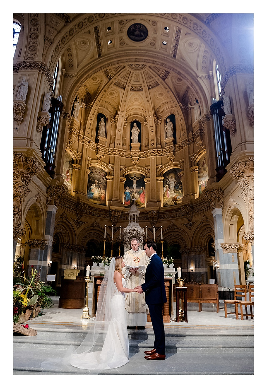 lighthouse-chelsea-piers-wedding-april-2017-0081.jpg