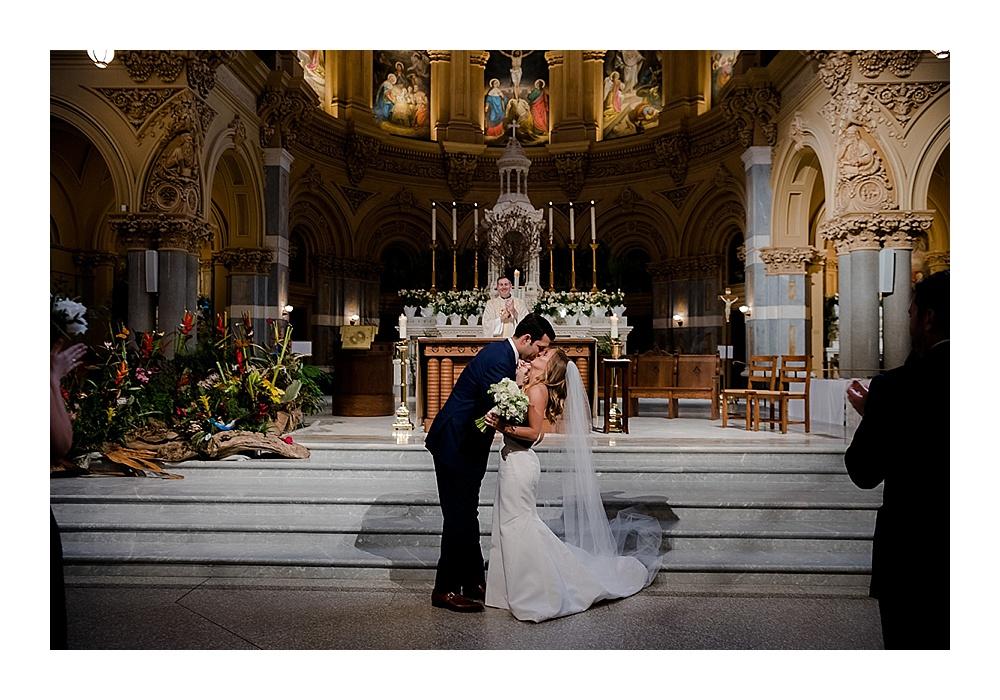 lighthouse-chelsea-piers-wedding-april-2017-0095.jpg