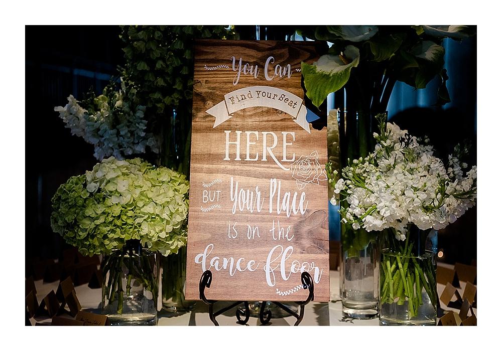 lighthouse-chelsea-piers-wedding-april-2017-0102.jpg