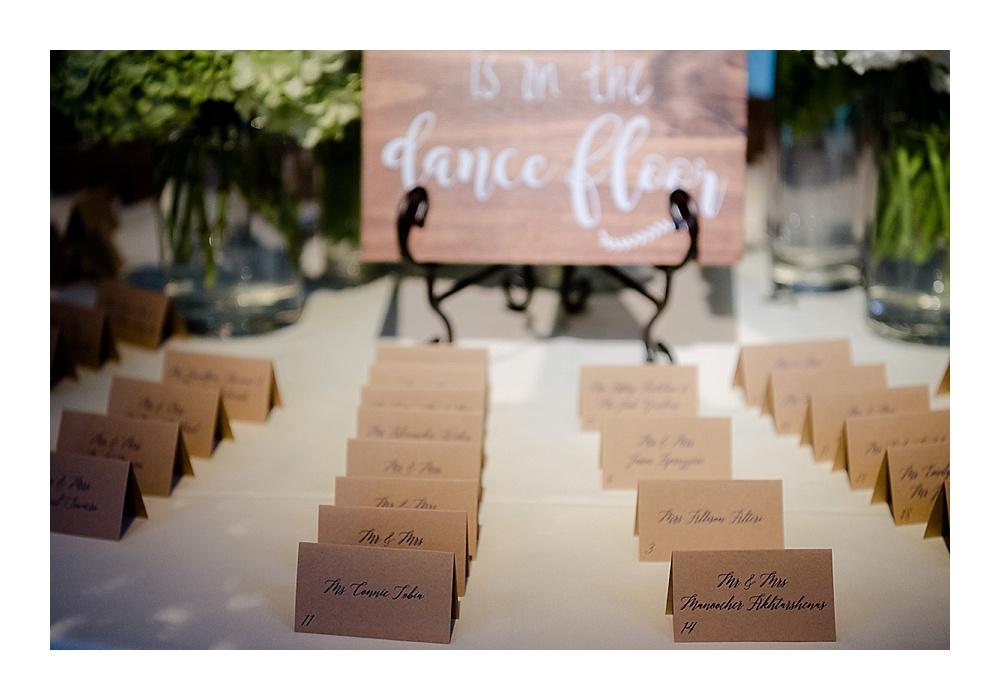 lighthouse-chelsea-piers-wedding-april-2017-0103.jpg