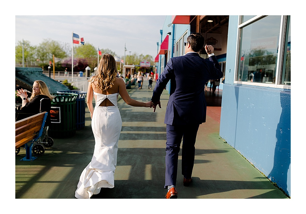 lighthouse-chelsea-piers-wedding-april-2017-0106.jpg
