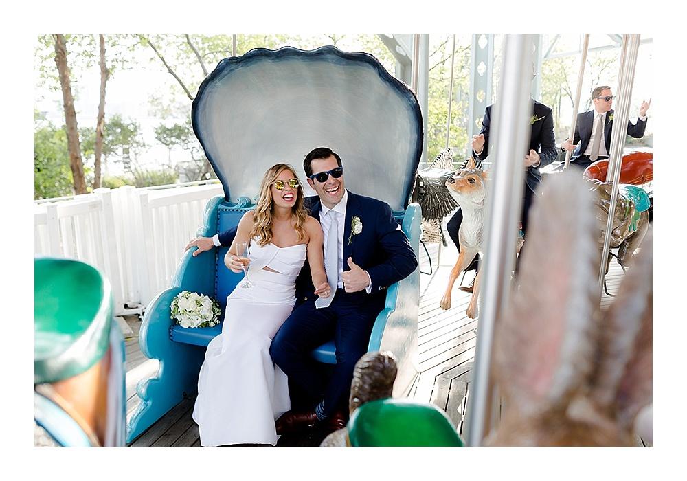 lighthouse-chelsea-piers-wedding-april-2017-0107.jpg