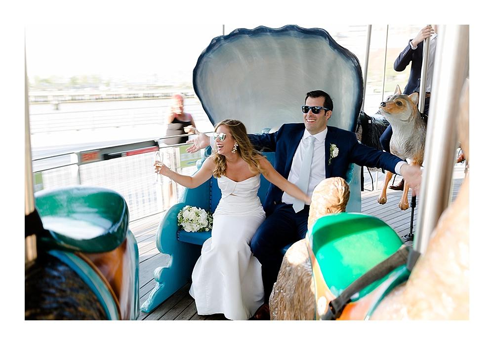 lighthouse-chelsea-piers-wedding-april-2017-0108.jpg