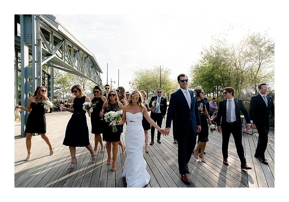 lighthouse-chelsea-piers-wedding-april-2017-0109.jpg