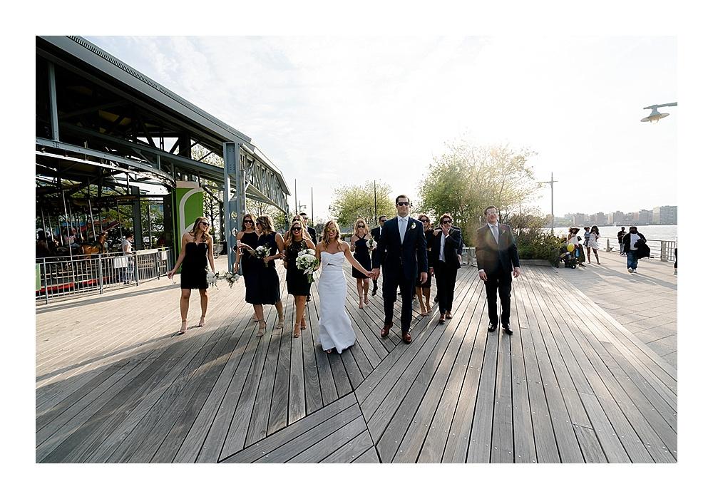 lighthouse-chelsea-piers-wedding-april-2017-0110.jpg