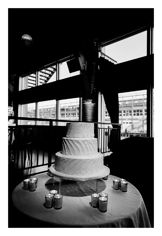 lighthouse-chelsea-piers-wedding-april-2017-0121.jpg