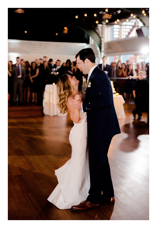 lighthouse-chelsea-piers-wedding-april-2017-0129.jpg