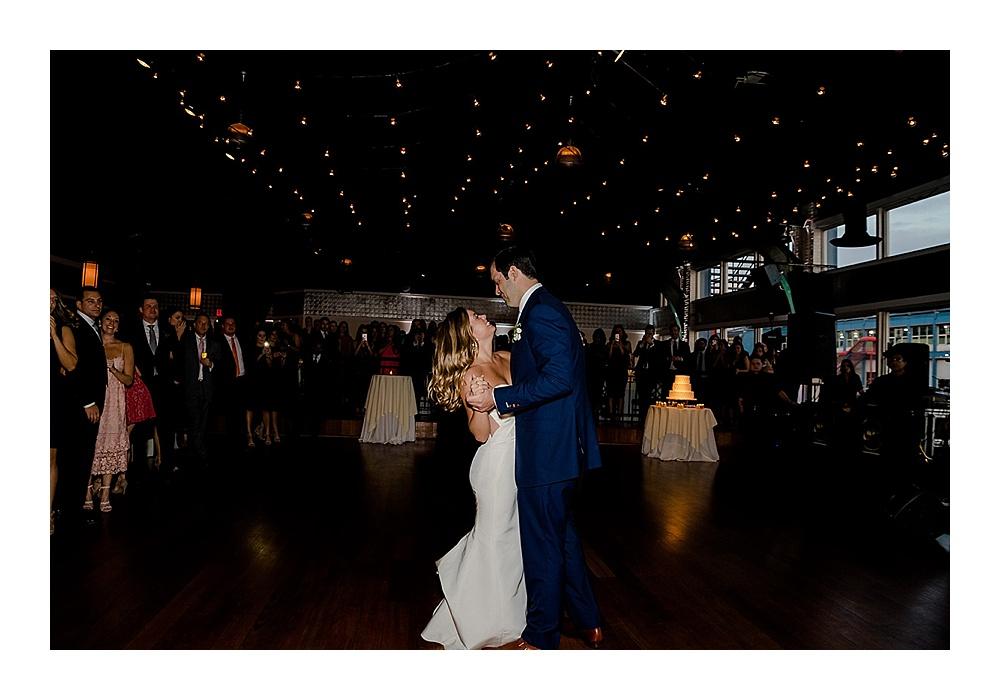 lighthouse-chelsea-piers-wedding-april-2017-0130.jpg