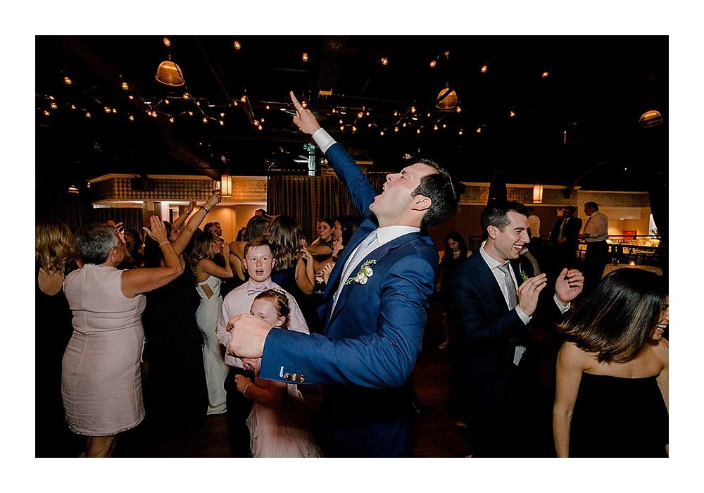 lighthouse-chelsea-piers-wedding-april-2017-0137.jpg