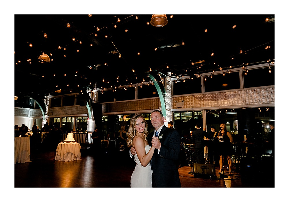 lighthouse-chelsea-piers-wedding-april-2017-0144.jpg