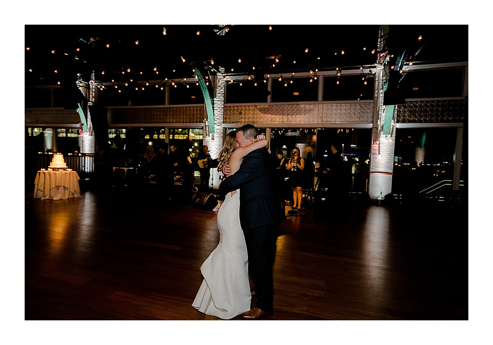 lighthouse-chelsea-piers-wedding-april-2017-0145.jpg
