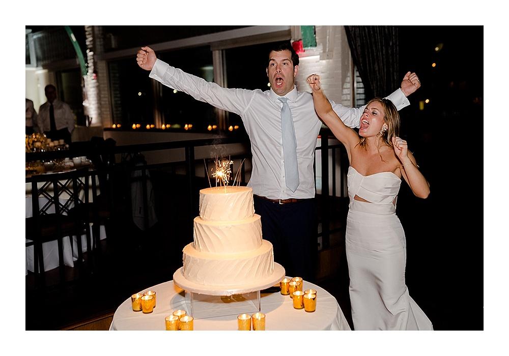 lighthouse-chelsea-piers-wedding-april-2017-0160.jpg