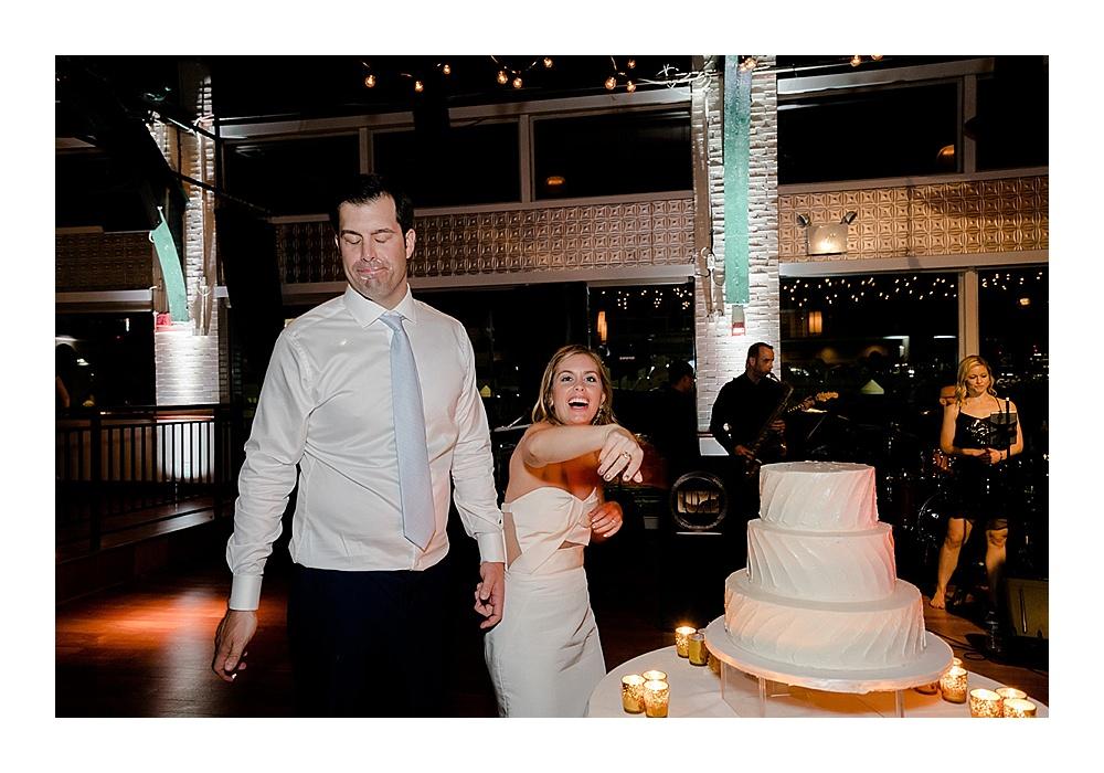 lighthouse-chelsea-piers-wedding-april-2017-0164.jpg