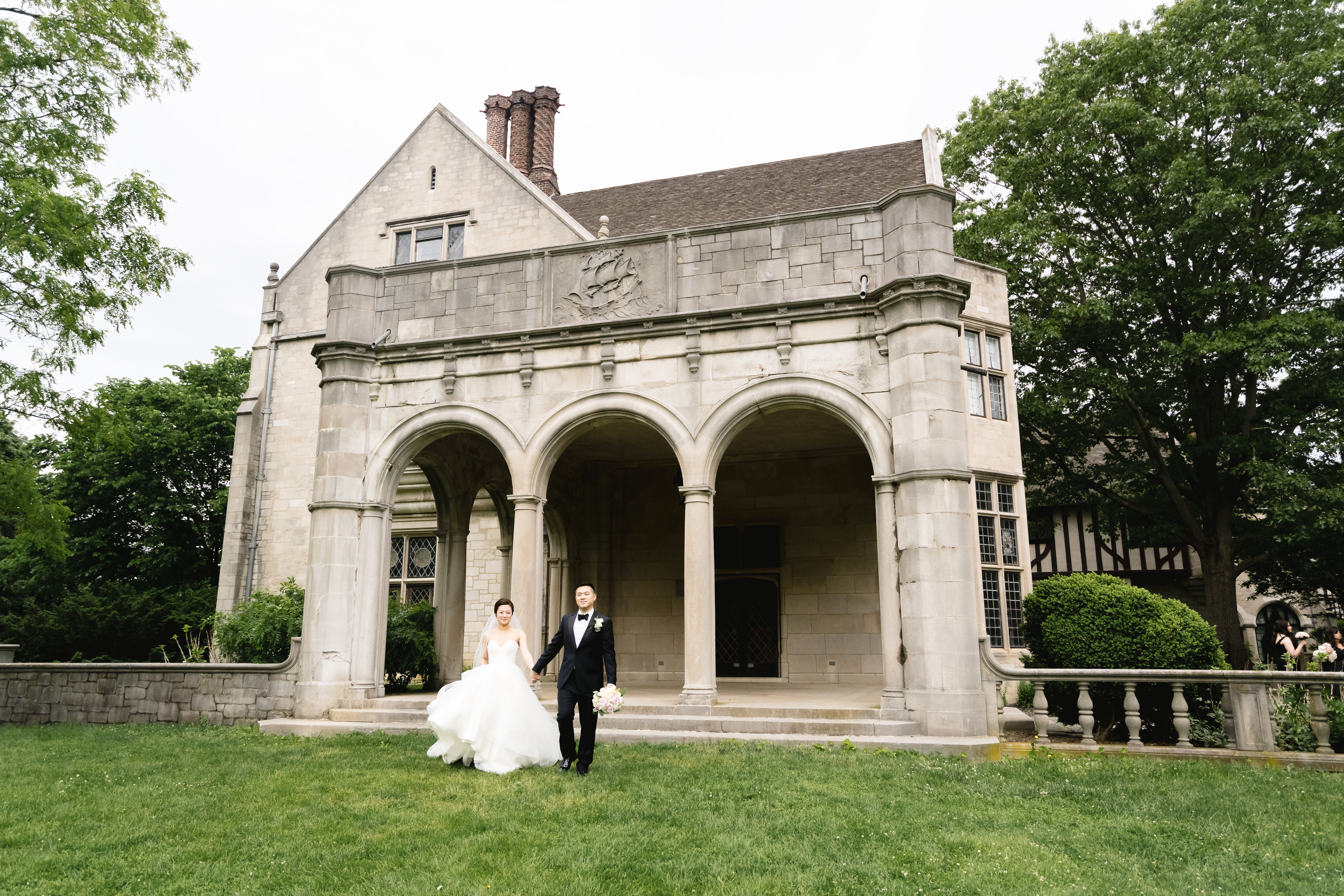 Long island weddings nyc wedding photographer susan shek browse by category junglespirit Image collections