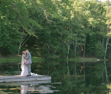 Hudson Valley Weddings