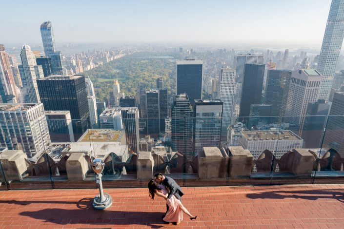 10 Questions To Ask Your Wedding Photographer - Susan Shek Photography - NYC