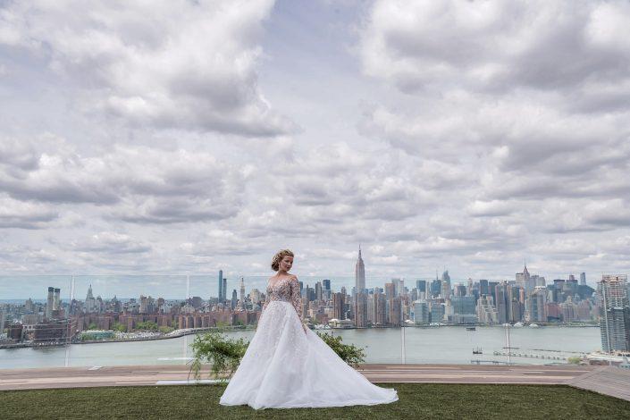 the-william-vale-nyc-wedding-photographer-susan-shek (3)