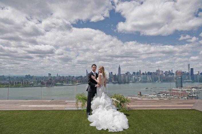 the-william-vale-nyc-wedding-photographer-susan-shek (4)