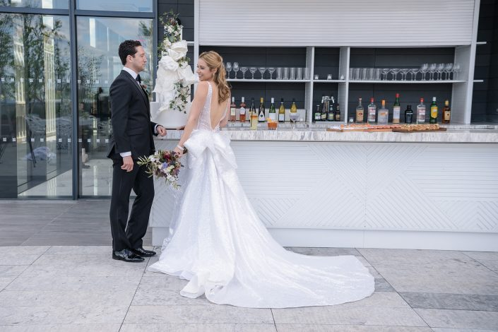 the-william-vale-nyc-wedding-photographer-susan-shek (6)