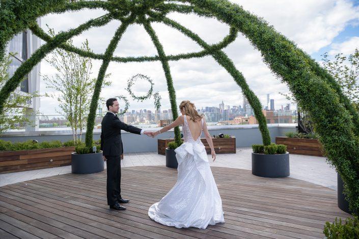 the-william-vale-nyc-wedding-photographer-susan-shek (7)
