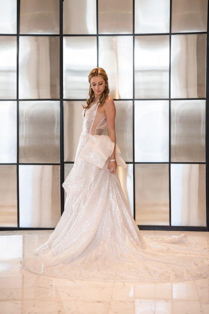 the-william-vale-nyc-wedding-photographer-susan-shek (8)