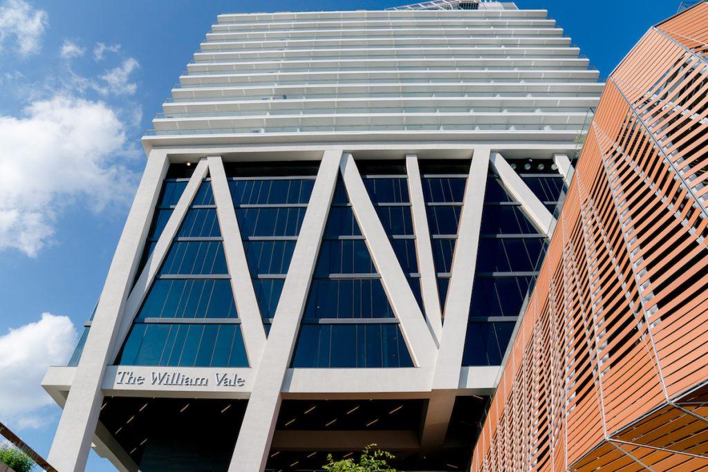 william vale hotel