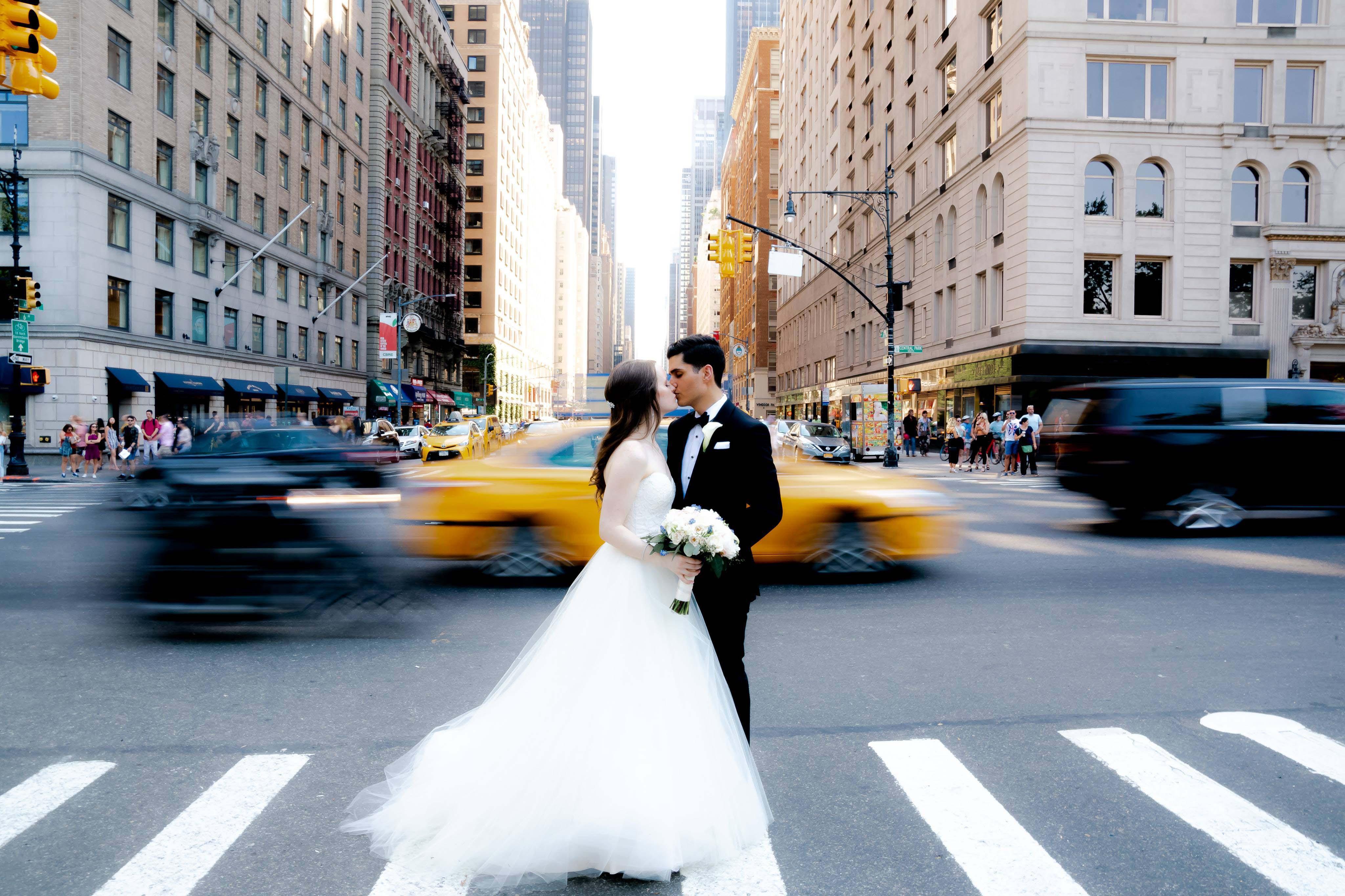 Susan Shek   NYC Wedding Photographer