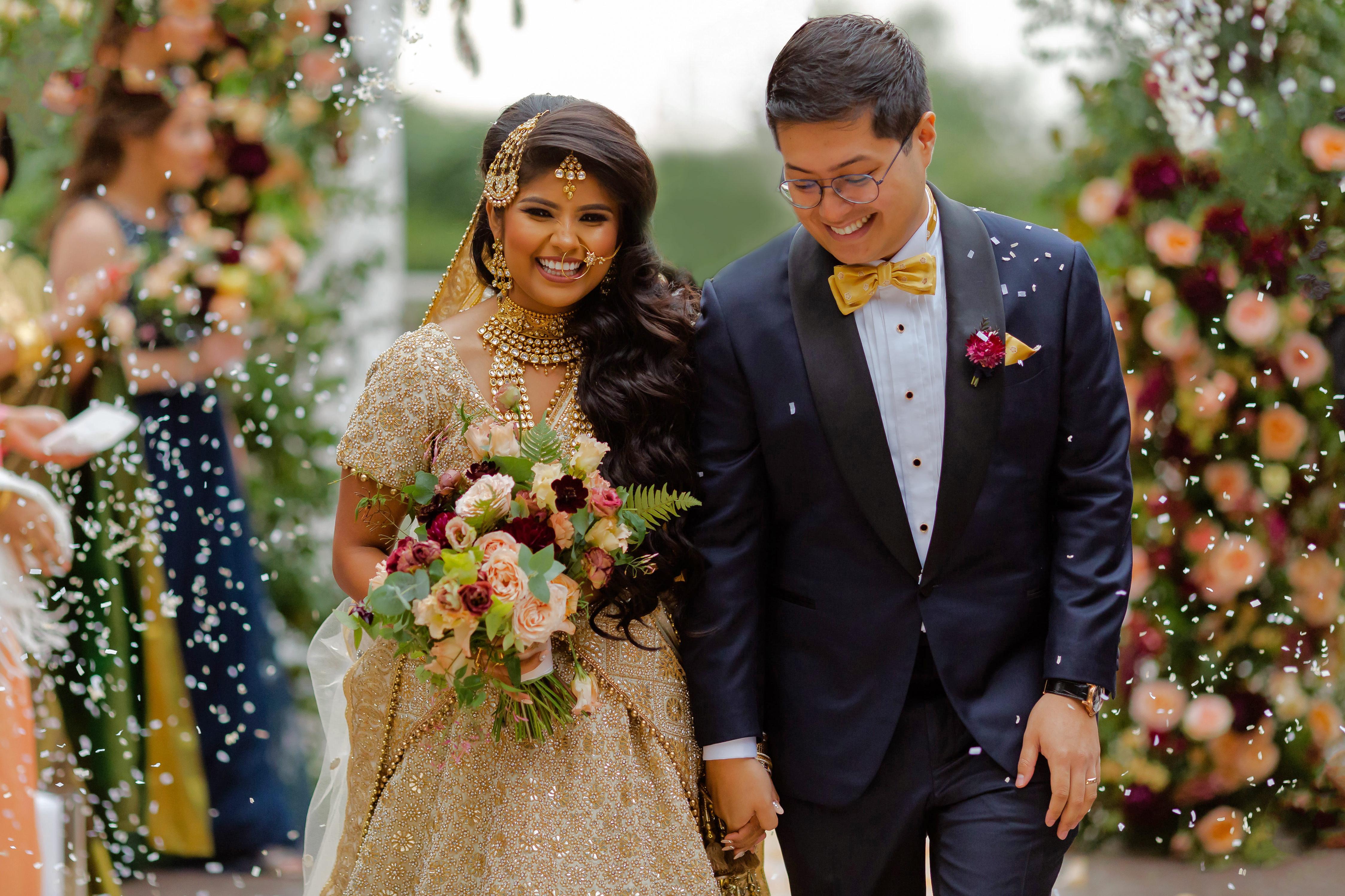 Susan Shek | NYC Wedding Photographer
