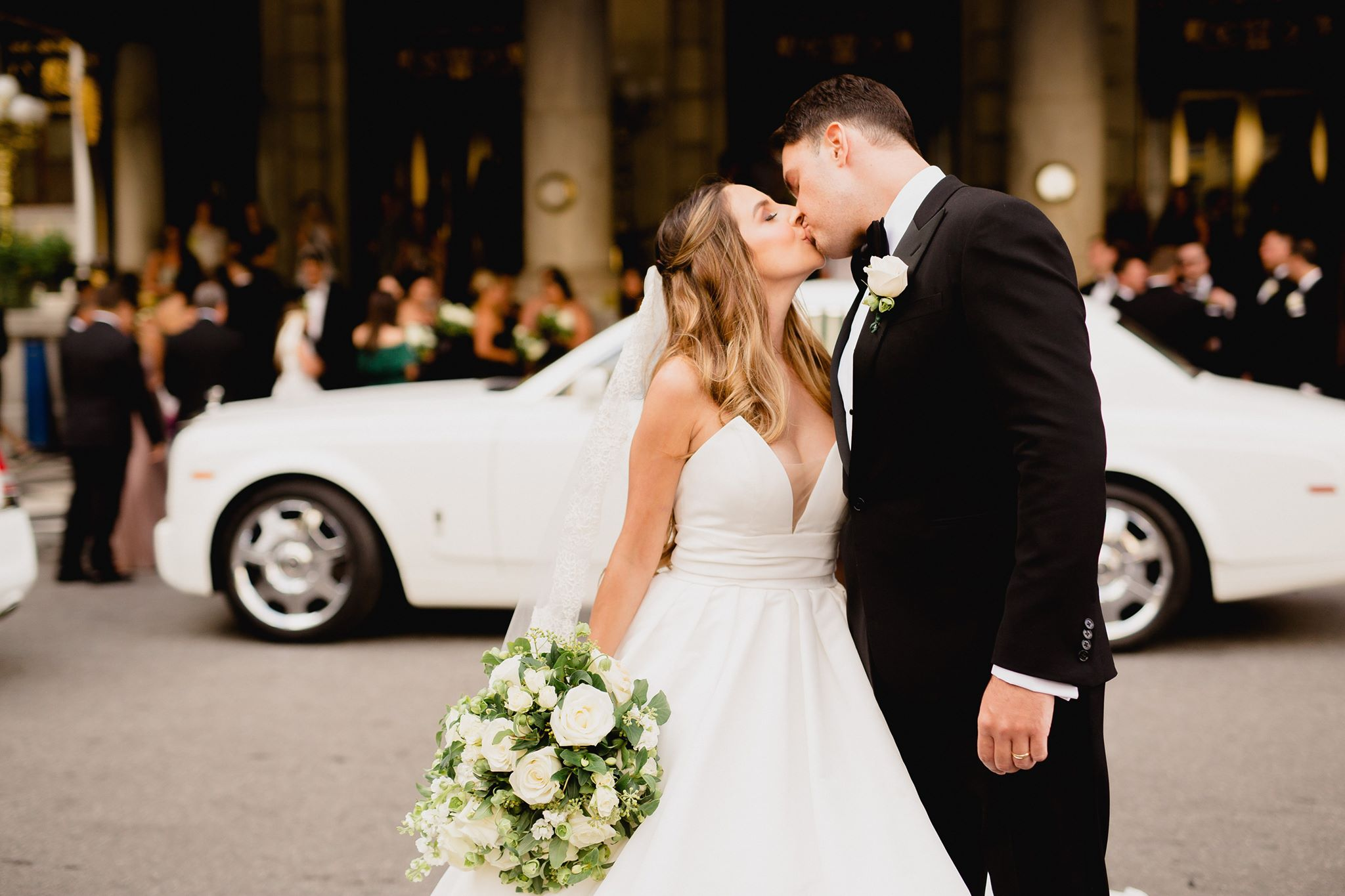 New York City Wedding Photographer and Destination Events, Susan Shek Photography