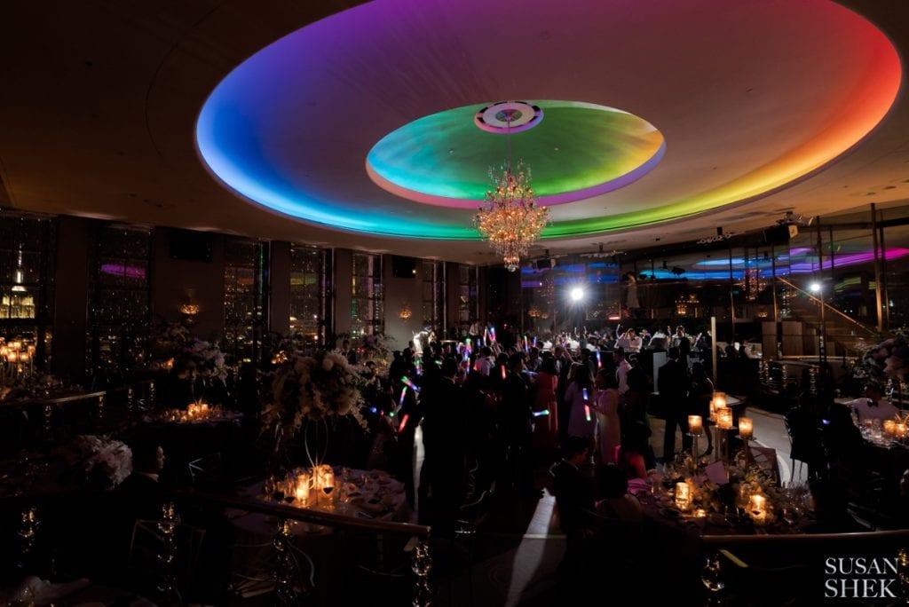 rainbow room wedding, wedding at rainbow room, nyc wedding photographer, wedding photographer, wedding venue, susan shek, rainbow room