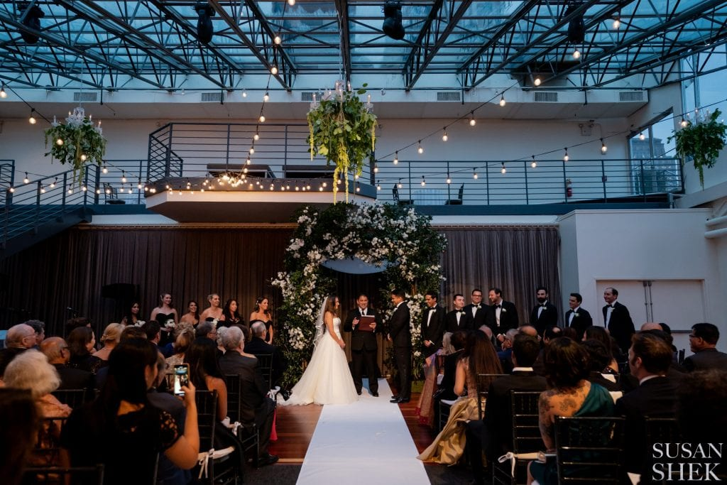 tribeca rooftop wedding, wedding at tribeca rooftop, wedding photographer, wedding venue