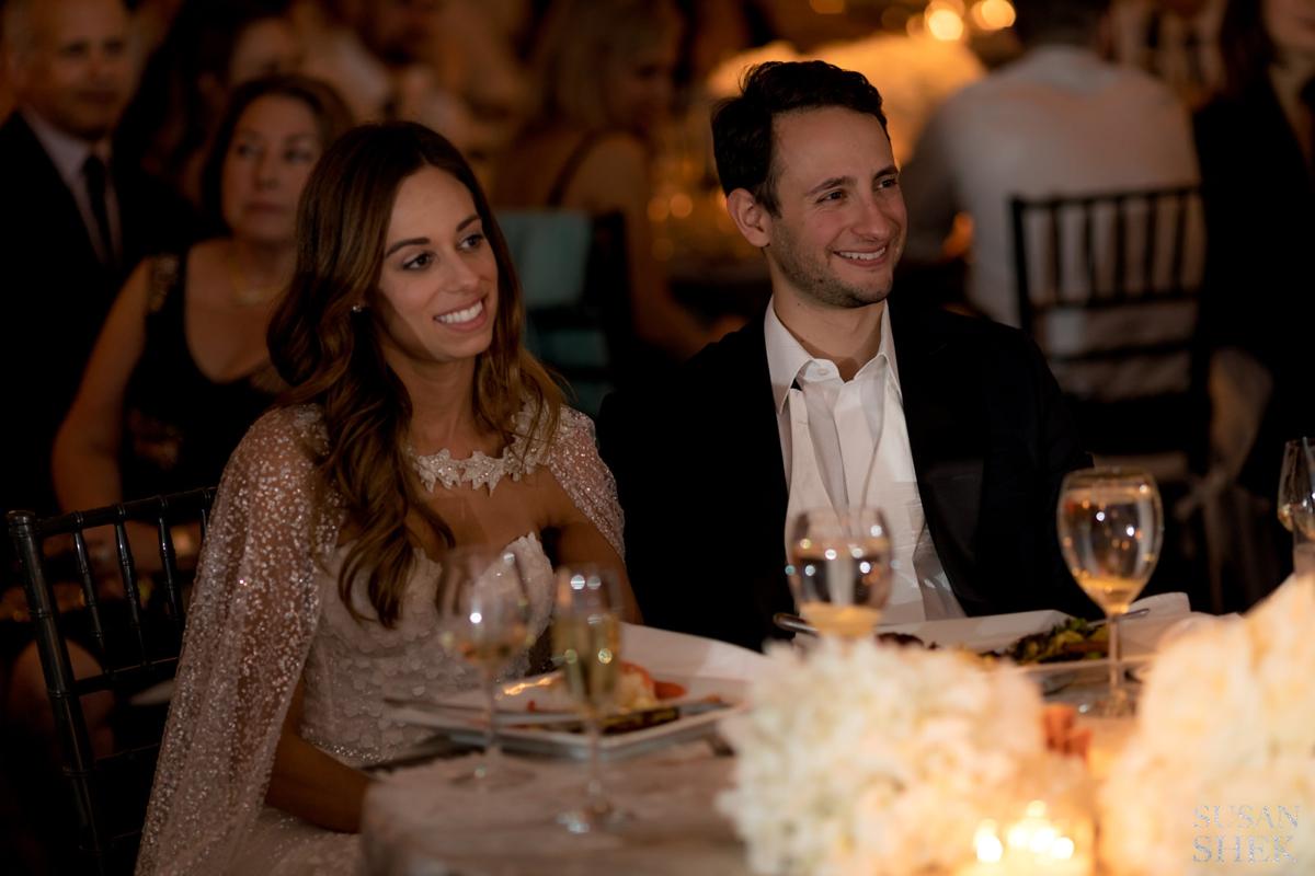 Jewish Wedding Tradition Birkat Hamazon