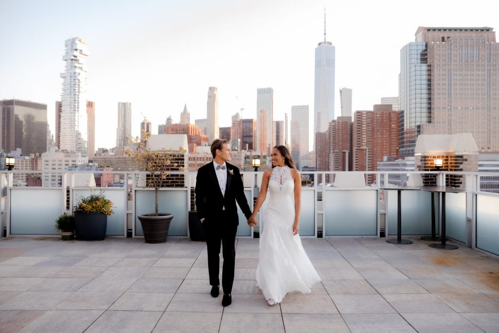20 Reasons to Choose the Best Wedding Photographer