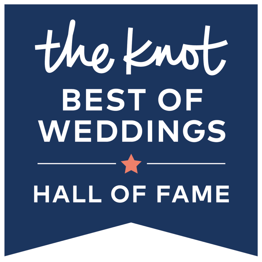 The Knot Hall Of Fame