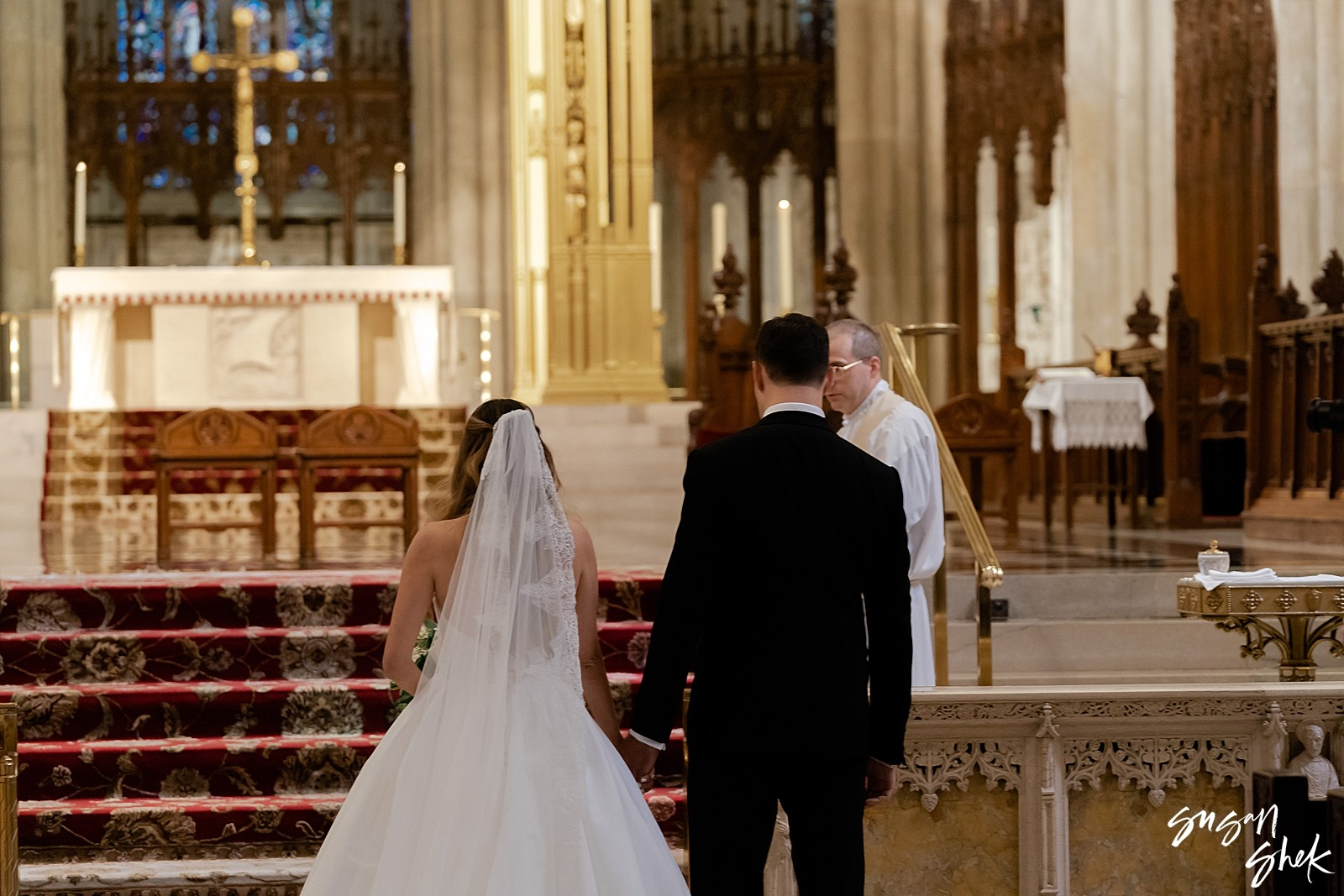 st patricks cathedral wedding, st patricks cathedral, wedding at st patricks cathedral, new york wedding., nyc wedding photographer, wedding photographer, st pats, st patrick cathedral