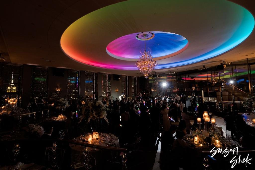 rainbow room wedding, rainbow room weddings, rainbow room nyc wedding, wedding at the rainbow room, the rainbow room wedding,  amy katz events,